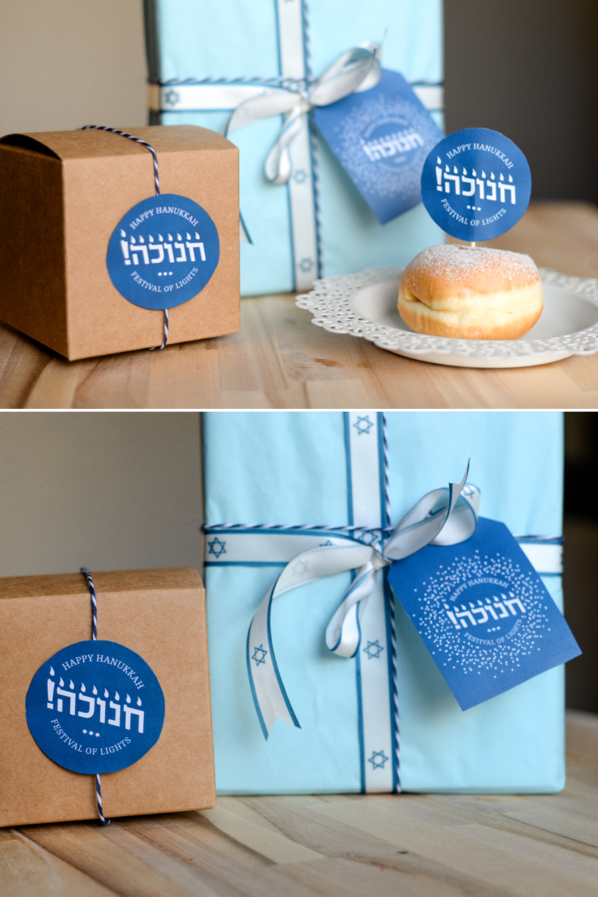 hanukkah-free-printable-gift-tags-chanukah-greeting-card-cake-topper-by-isralove-04