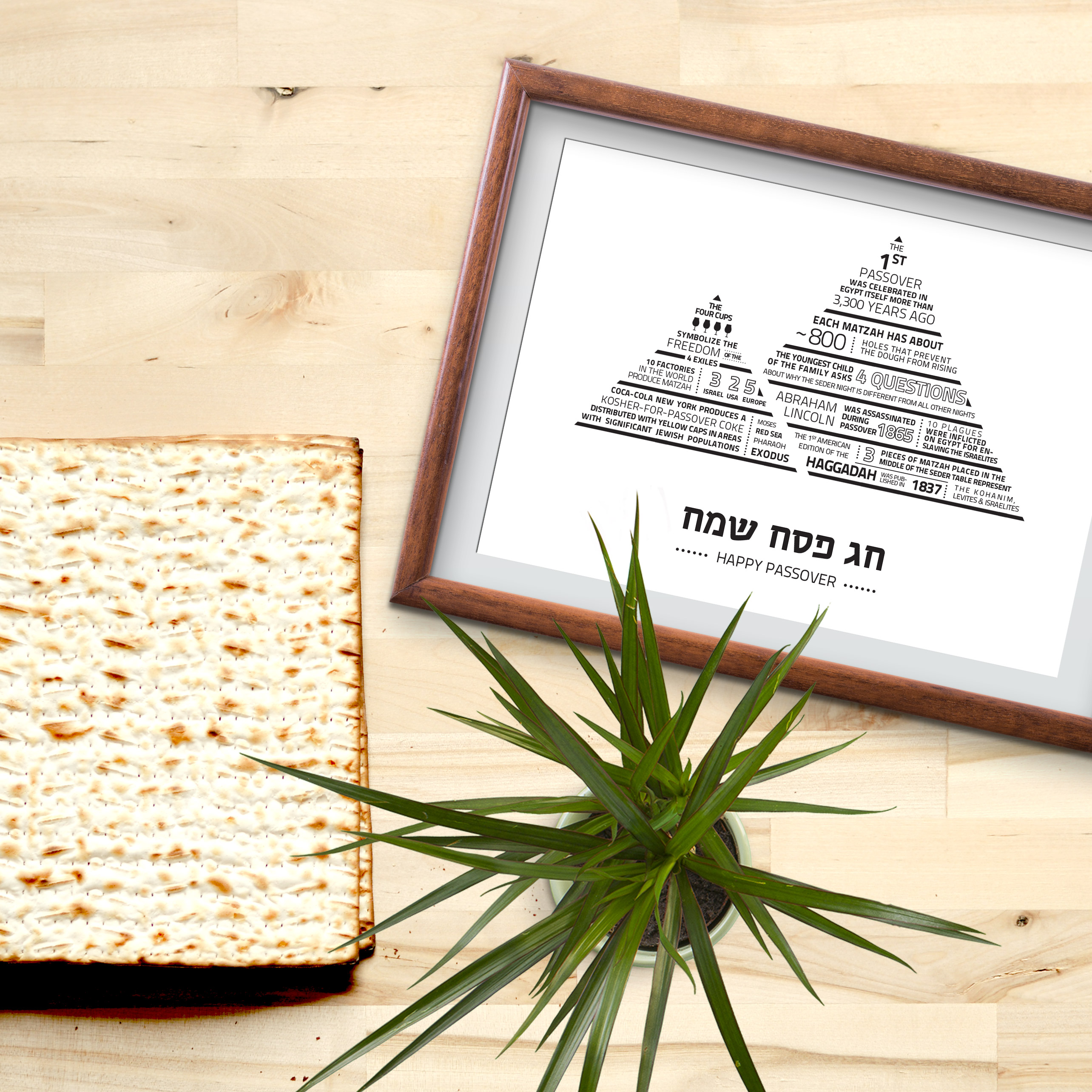 Happy Passover, Jewish holiday, Passover cards